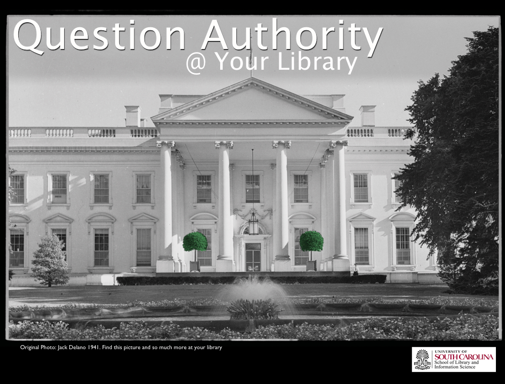 whitehousequestion